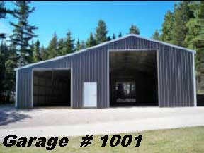 usa quality steel buildings we build strong steel buildings affordably on site