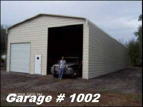Usa Quality Steel Buildings We Build Strong Steel